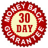 Linux web hosting with 30 days money back guarantee